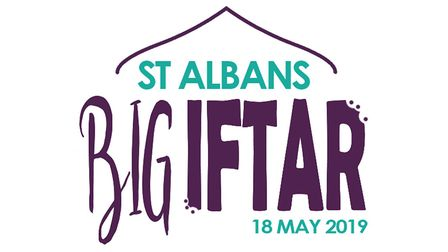 Come along to the St Albans Big Iftar feast. Picture: The Adda Club