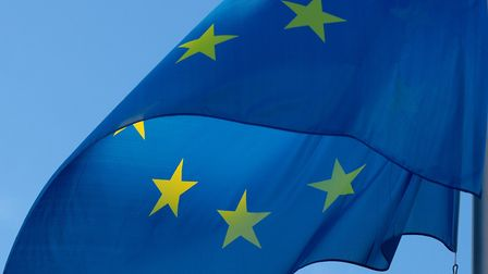 Voters will have their say tomorrow on the MEPS for the East of England.