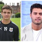 Former Stevenage FC footballer and Love Island contestant Mike Thalassitis took his own life after c