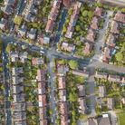 Homeowners are taking advantage of a change in planning regulations.