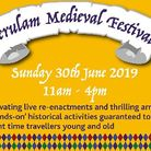 A medieval festival will be held at Verulam School in St Albans this month. Picture: Verulam School