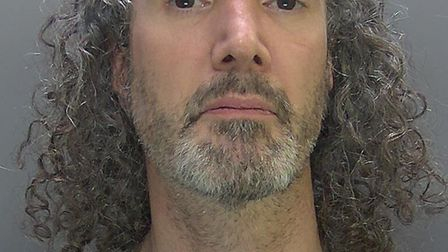Robert Simpson-Scott will be sentenced at The Old Bailey in London on Thursday