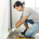 It's recommended that your electrical installation is tested every 10 years if you own your home, an