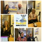 Find out what's on Danny Smith's St Albans Podcast this week. Picture: Danny Smith