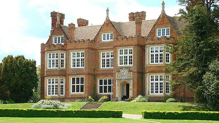 IVF treatment is carried out at the world-famous Bourn Hall in Cambridgeshire