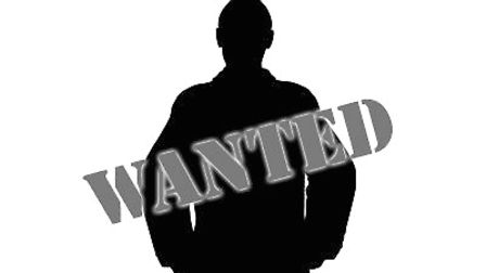 New names have been added to the Hertfordshire Most Wanted list. Picture: Archant