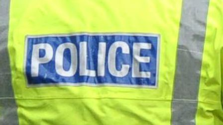 Mohammad Ahmed has been charged with causing death by dangerous driving after a crash on the A10 nea