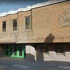 Larry Shannon was sentenced today at Chelmsford Crown Court. Picture: Google Street View