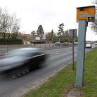 One driver was clocked doing 140mph. Picture: ARCHANT