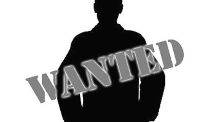 Do you recognise any of Hertfordshire Police's Most Wanted?