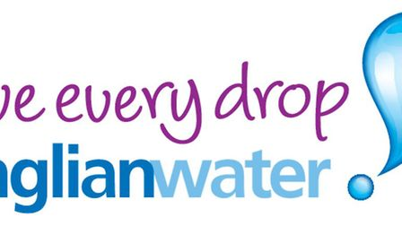 The plan has been put forward by Anglian Water.