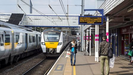 Thameslink and Great Northern passengers are being offered refunds on their tickets to Luton and Gat