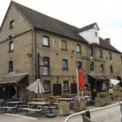 With a history dating back to 1847, The River Mill is a grade II heritage listed building