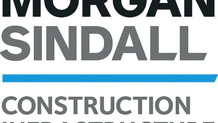 Morgan Sindall is offering a 'work to learn' scheme in partnership with St Albans district council.