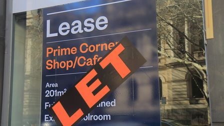 Navigating a lease renewal can be tricky. Picture: Getty Images