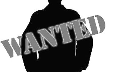 New names have been added to the latest Herts Most Wanted list