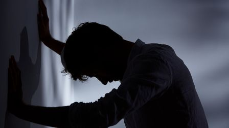 Seasonal Affective Disorder is common in the dark, winter months.