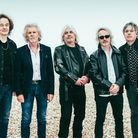 The Zombies have announced a second show at Harpenden Public Halls.