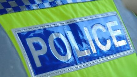 Cambridgeshire police have been rated 'good' by inspectors Picture: CAMBS POLICE