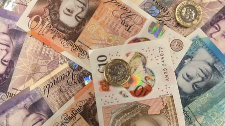 South Cambridgeshire District Council's 2020/21 budget papers have been published. Picture: Archant