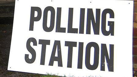 People in St Ives will be voting in the by-election today.