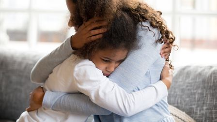 Families claim they have been let down by the service CAMHS provides.