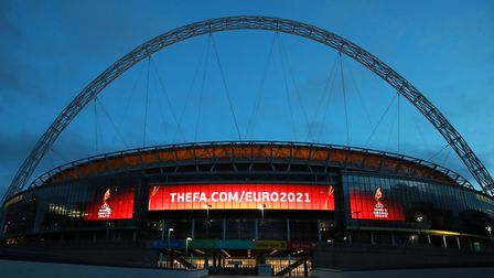 The FA have given an indefinite extension to allow the Premier League and EFL to finish this season.