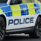 Police in the county will be cracking down on knife crime next week.