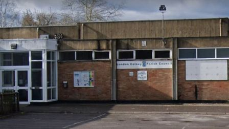 London Colney Parish Council has set up a hotline for volunteers to get in touch with ideas to help