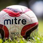 Football coverage from the Hunts Post. Picture: PEXELS