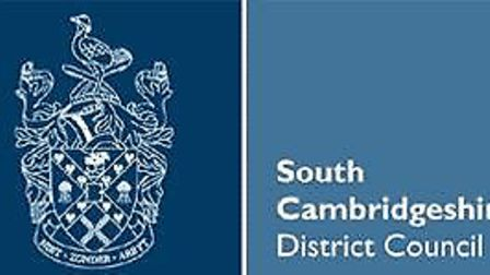 Businesses can apply for grant funding in South Cambs. Picture: SCDC