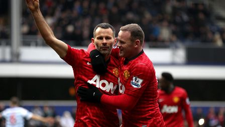Q25. Former Manchester United winger and current Wales manager Ryan Giggs is a co-owner of which Lea