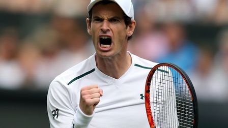 Q11. Which Belgian did Andy Murray beat to clinch Great Britains first Davis Cup final win since 193
