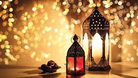 It is crucial to maintain social distancing during Ramadan to prevent the spread of coronavirus.