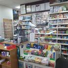 Pharmacists in Hertfordshire have faced verbal abuse during the coronavirus crisis.