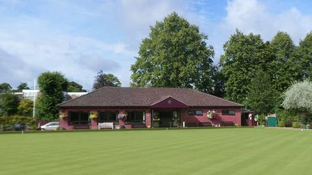 Bowls clubs have been given the green light to reopen as coronavirus lockdown restrictions ease. Pic