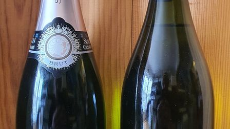 There are plenty of alternatives to Prosecco when it comes to sparkling wines.