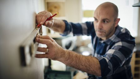 New research from Checkatrade suggests that DIY failures cost the average person more than £200 a ye