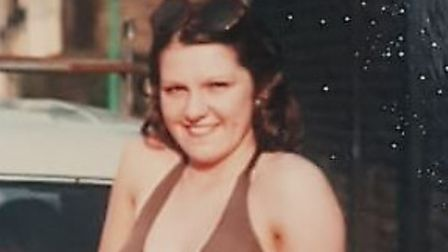 The brother of Davina McMillan has made a fresh appeal for his sister who has been missing for 30 ye