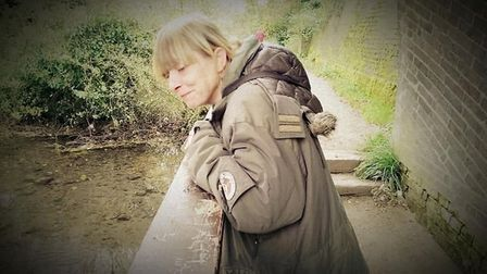 Tributes are being paid to a St Albans mum who died aged 53 after a short illness. Picture: Supplied