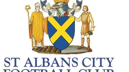 St Albans City have signed a four-year kit deal with hummel.