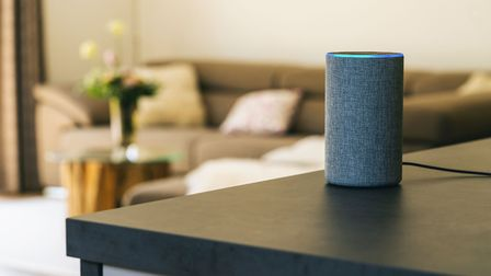 Smart technology is set to become even more commonplace. Picture: PA Photo/iStock