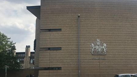 Caretaker jailed for five years after he secretly recorded indecent videos of pupils. Picture: ARCHA