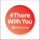 Help support local journalism at the Herts Advertiser so we can help support your community.