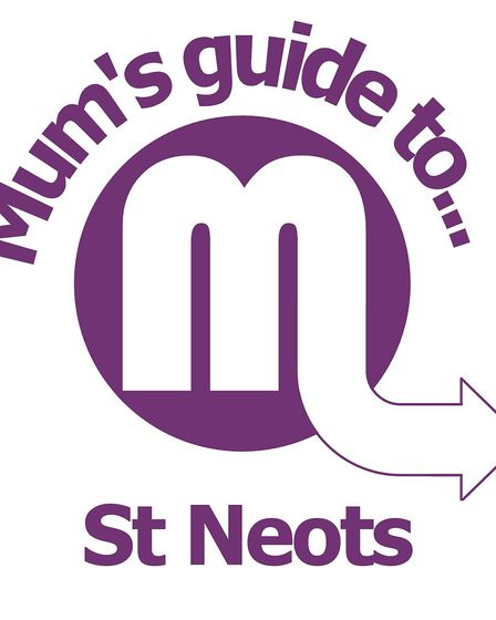 'I have met some wonderful people' - New site to help parents in St Neots is lanched by local mum Lo