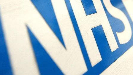 Petition to scrap parking charges for NHS staff launched by St Neots man. Picture: ARCHANT