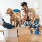 A mortgage lender can reassure you and explain what options you have to help ease financial pressure