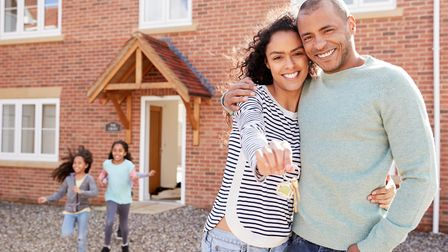 Researching your options now may help you save time later down the line and make moving home simpler
