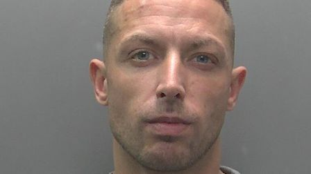 Robert Parkins was found guilty of murder at the Old Bailey.