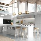 Because of the way we work, we find it very easy to tweak our kitchens and bedrooms to ensure they f